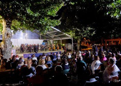 Festival Groba 2021